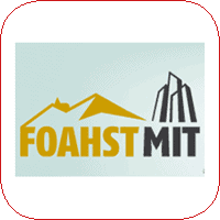 Logo foahstmit