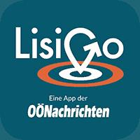 Logo der App LisiGo