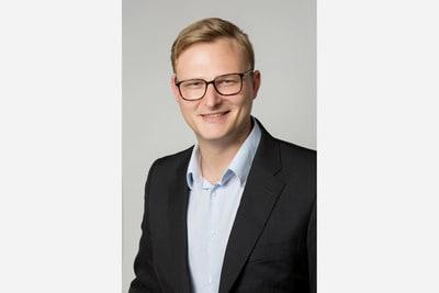 Marco Sterk beantwortet gerne Ihre Fragen rund um MOBIL ANS ZIEL.