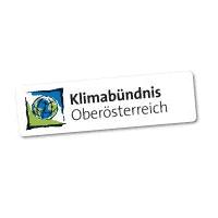 Klimabündnis OÖ